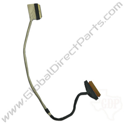 OEM HP Chromebook 11 G5 LCD Flex [900812-001]