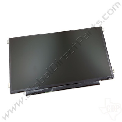 OEM HP Chromebook 11 G5 LCD [762229-007]