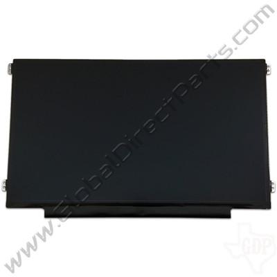 OEM Acer Chromebook C730 LCD [LP116WH7]