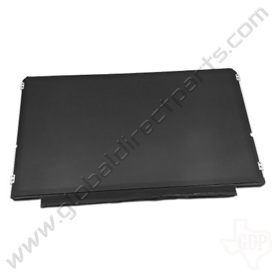 OEM Dell Chromebook 11 CRM3120 LCD & Digitizer Assembly [Touch]