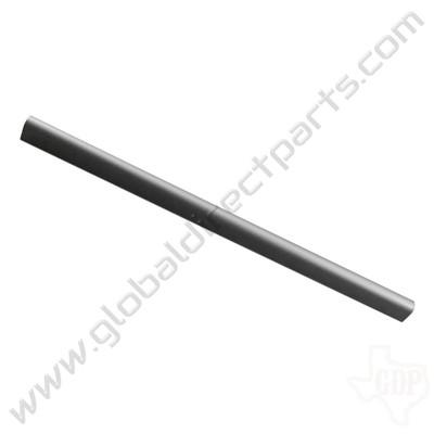 OEM Reclaimed Asus Chromebook C201P Hinge Cover