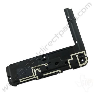 OEM LG G6 LS993 Loud Speaker Module