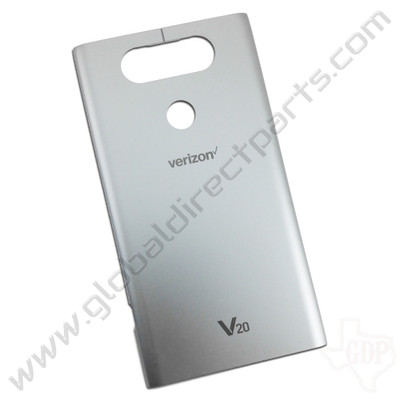 LG Parts - LG V Series - LG V20 - Global Direct Parts