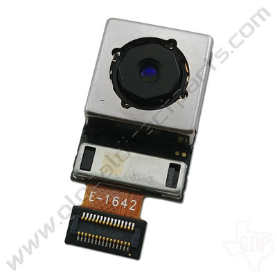 OEM LG V20 Primary Rear Facing Camera