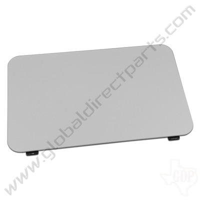 OEM HP Chromebook 14 G3, G4, 14-X013DX Touchpad [787716-001]