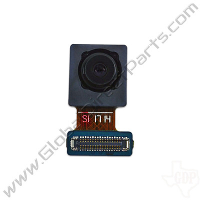 OEM Samsung Galaxy S8+, Note 8 Primary Front Facing Camera