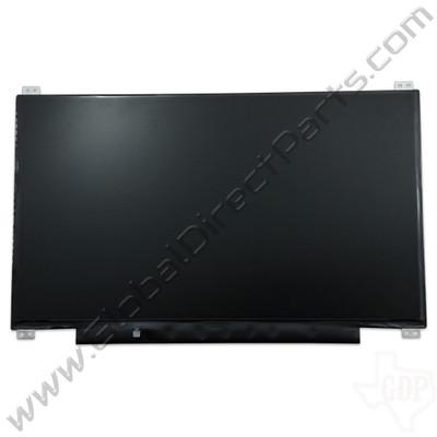 OEM Lenovo ThinkPad 13 Chromebook LCD