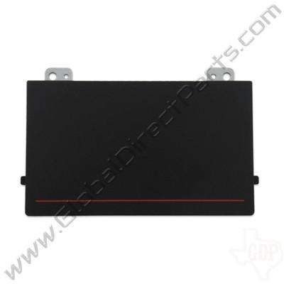 OEM Reclaimed Lenovo ThinkPad 13 Chromebook Touchpad