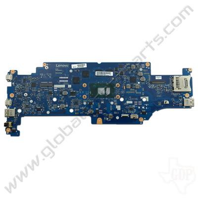 OEM Lenovo ThinkPad 13 Chromebook Motherboard [4GB]