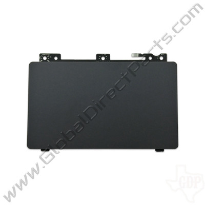 OEM Reclaimed HP Chromebook 11 G5 EE Touchpad [917437-001]