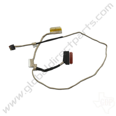 OEM HP Chromebook 11 G5 EE LCD Flex [Non-Touch] [917431-001]