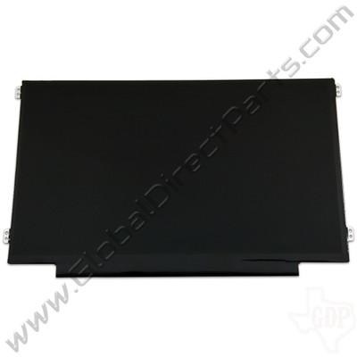 OEM Acer Chromebook C731T LCD & Digitizer Assembly