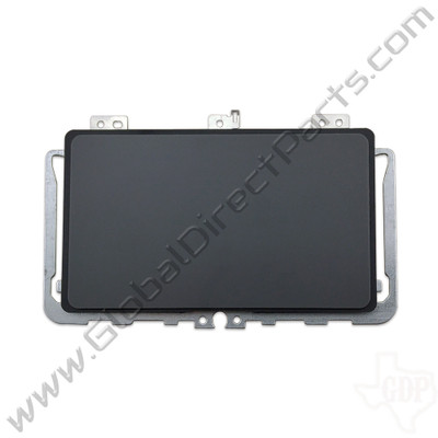 OEM Acer Chromebook C731T Touchpad
