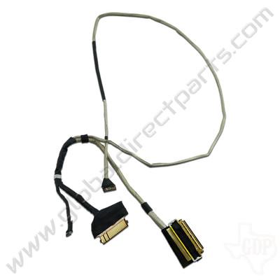 OEM Acer Chromebook C731T LCD Flex
