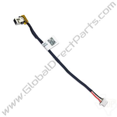 OEM Acer Chromebook C731, C731T Charge Port