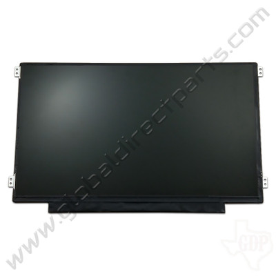 OEM Dell Chromebook 11 3180 Education LCD [Non-Touch]