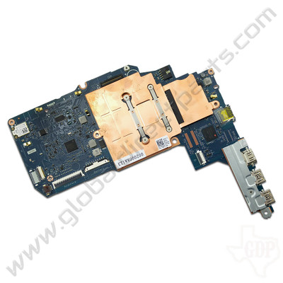 OEM Dell Chromebook 11 3180 Education Motherboard [4GB] [01TX65]