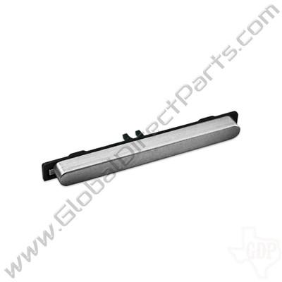 OEM LG G5 Volume Key - Silver