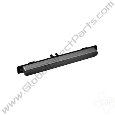 OEM LG G5 Volume Key - Gray