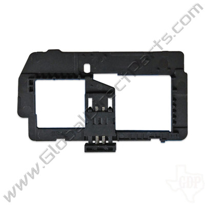 OEM LG G5 Rear Facing Camera Bracket