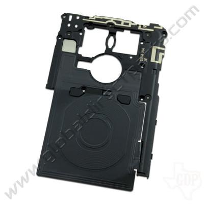 OEM LG G6 H871, H872 NFC & Wireless Charging Flex
