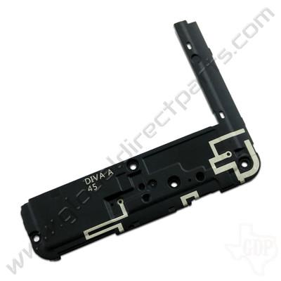 OEM LG G6 VS988, US997 Loud Speaker Module