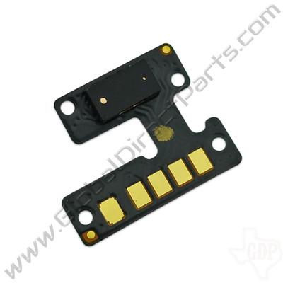 OEM LG V20 LDAF Sensor Flex