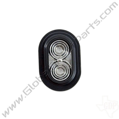 OEM LG V20 LED Flash Lens