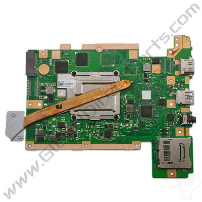 OEM Asus Chromebook C202S Motherboard [2GB]