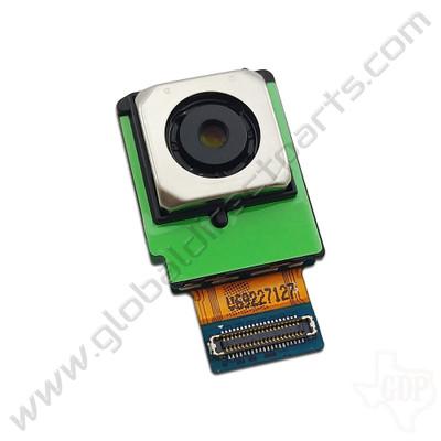 OEM Samsung Galaxy S7 G930F, S7 Edge G935F Rear Facing Camera