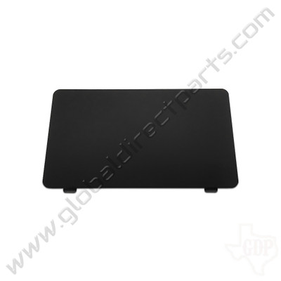 OEM Lenovo N23 Yoga Chromebook Touchpad - Black