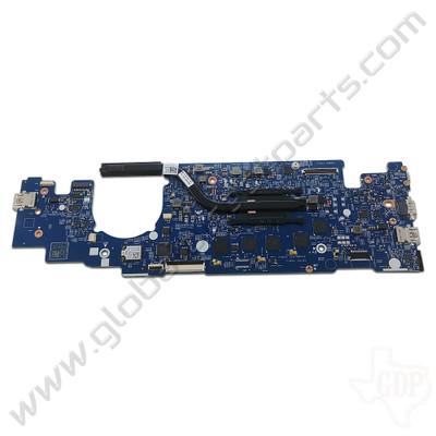 OEM Dell Chromebook 13 3380 Education Motherboard [4GB/16GB] [Celeron]