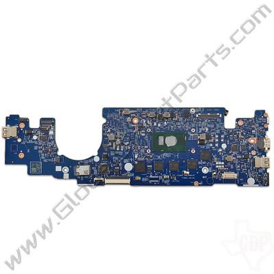 OEM Dell Chromebook 13 3380 Education Motherboard [4GB/32GB] [Celeron]