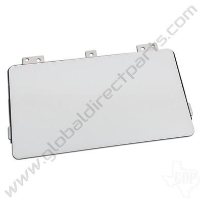 OEM Reclaimed Acer Chromebook 13 CB5-311 Touchpad - White