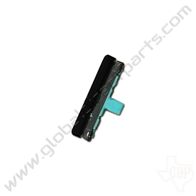 OEM Samsung Galaxy Note 8 Power Key - Black