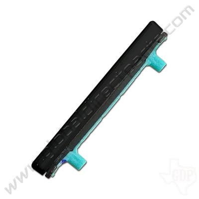 OEM Samsung Galaxy Note 8 Volume Key - Black