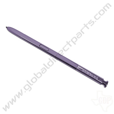 OEM Samsung Galaxy Note 8 S-Pen Stylus - Gray