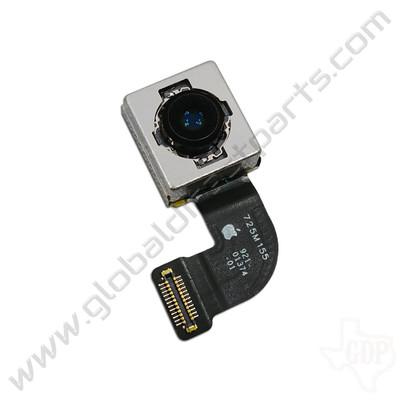 OEM Apple iPhone 8 Rear Facing Camera