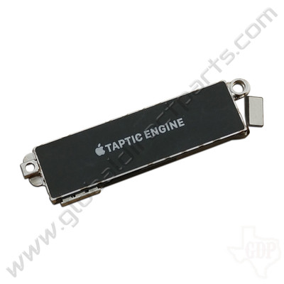 OEM Apple iPhone 8 Taptic Engine & Vibrating Motor