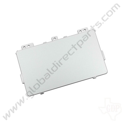 OEM Reclaimed HP Chromebook 11 G5, G5 Touch, 11-V011DX Touchpad [900818-001]