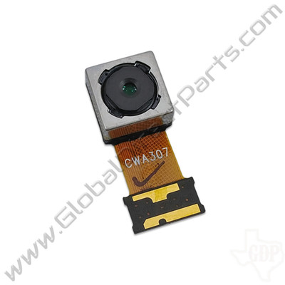 OEM LG X Charge Rear Facing Camera [EBP63001801]