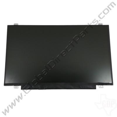 OEM Reclaimed Lenovo N42 80US Chromebook LCD [Non-Touch]