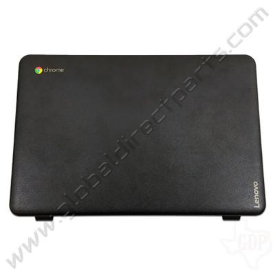 OEM Lenovo N42 Chromebook LCD Cover [A-Side] - Gray