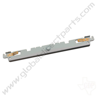 OEM Reclaimed Dell Chromebook 11 CRM3120 Touchpad Retaining Bracket