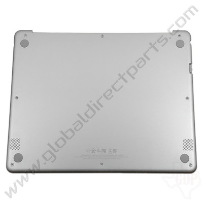 Chromebook Parts - Samsung Chromebook - Chromebook Plus