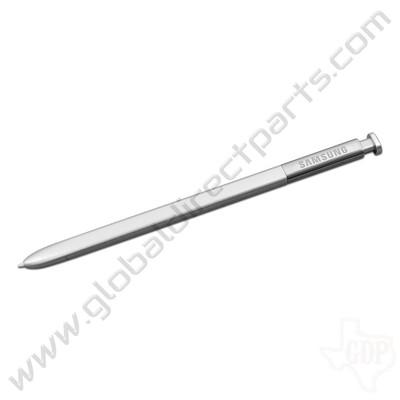 OEM Samsung Chromebook Plus XE513C24 S-Pen Stylus - Silver