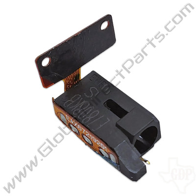 OEM LG X Charge Audio Jack [EBR83733101]