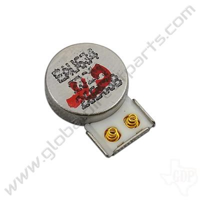OEM LG X Charge, Aristo Vibrating Motor [EAU63423301]