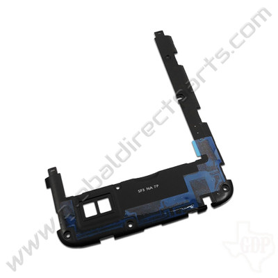 OEM LG Stylo 3 Lower Rear Housing [EAA64530101]