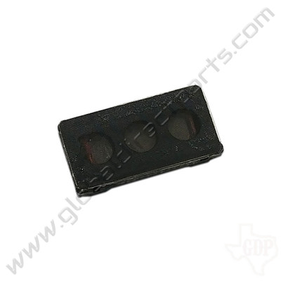OEM LG Stylo 3, 3 Plus, X Charge, Aristo Ear Speaker
